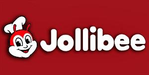 logo_jollibee
