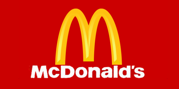Image of McDonalds
