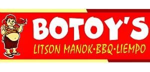 botoys_logo