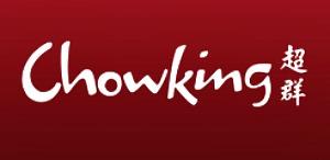 chowking_logo