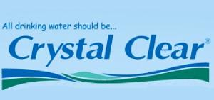 Image of Crystal Clear Water Refilling Station