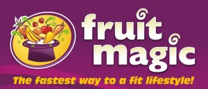 Image of Fruit Magic