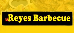 Image of Reyes Barbecue