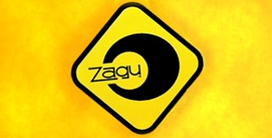 Image of Zagu Pearl Shake