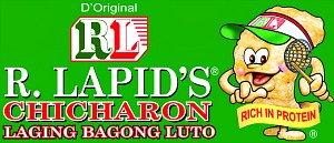 rlapids_chicharon