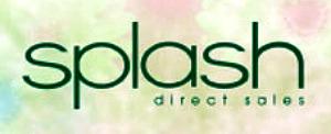 Image of Splash Direct Selling