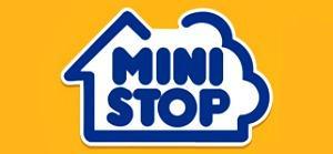 ministop_store