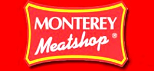 Image of Monterey Meatshop