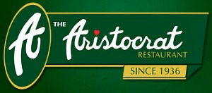 the_aristocrat