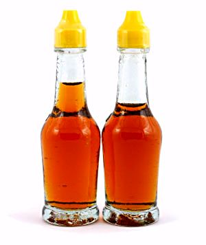 how to make patis fish sauce franchise business and