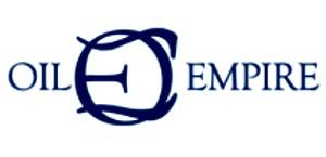 oilempire_logo