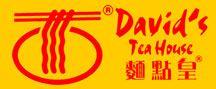 Davids Tea House Franchise Business And Entrepreneur