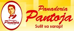 Image of Panaderia Pantoja