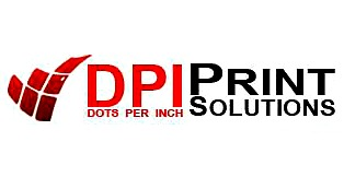 Image of DPI Print Solutions