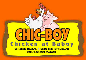 Chic-Boy - Franchise, Business and Entrepreneur