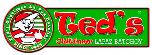 teds-batchoy-logo