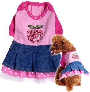 How To Make Homemade Clothing For Dogs Franchise Business And
