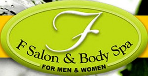 Image of F Salon & Body Spa