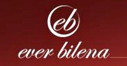 Image of Ever Bilena Cosmetics Direct Selling