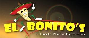 el-bonitos-pizza