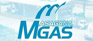 masaganagas_plant