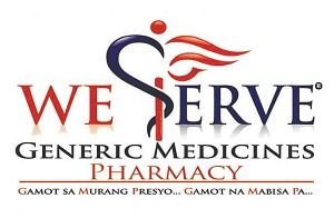 Image of We Serve Generic Medicines Pharmacy