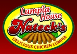Image of Natecks Lumpia House