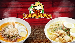 lugaw_queen