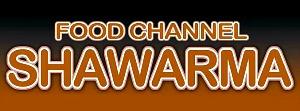 Image of Food Channel Shawarma