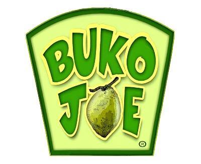 Buko Joe