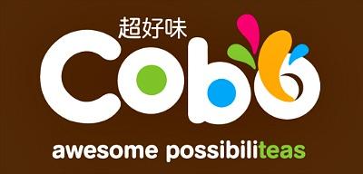 Cobo Milk Tea