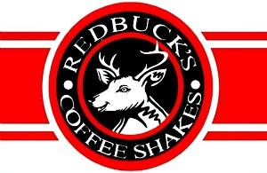 redbucks_coffeeshakes