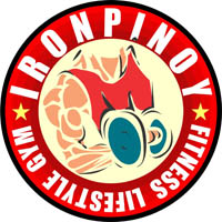 IronPinoy Fitness Gym