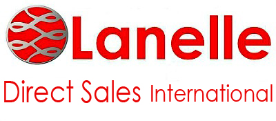 Lanelle Direct Sales International