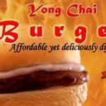 Yong Chai Food Concepts