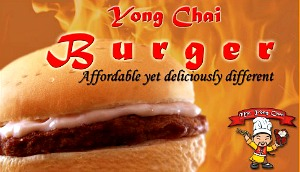 Yong Chai Food Concepts