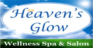 Heaven's Glow Wellness Spa & Salon
