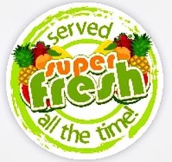SuperFresh Fruit Shake - Franchise, Business and Entrepreneur