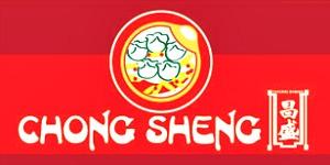 Chong Sheng Dimsum