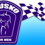 BRUSKO for Men
