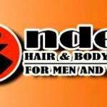 Index Hair & Body Salon