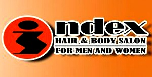 Index Hair & Body Salon