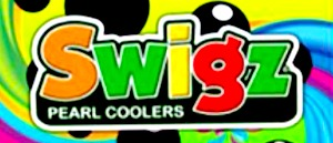 Swigz Pearl Coolers