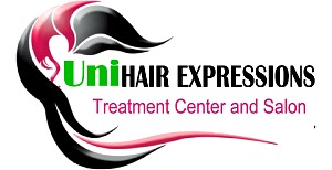 Unihair Expressions Salon
