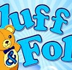 Fluff & Fold Laundry Services