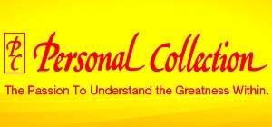 Personal Collection Direct Selling