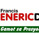 St. Francis Generic Drug Store