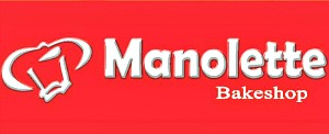 Manolette Bakeshop