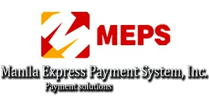 Manila Express Payment System, Inc. (MEPS)