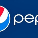 Pepsi-Cola Direct Selling